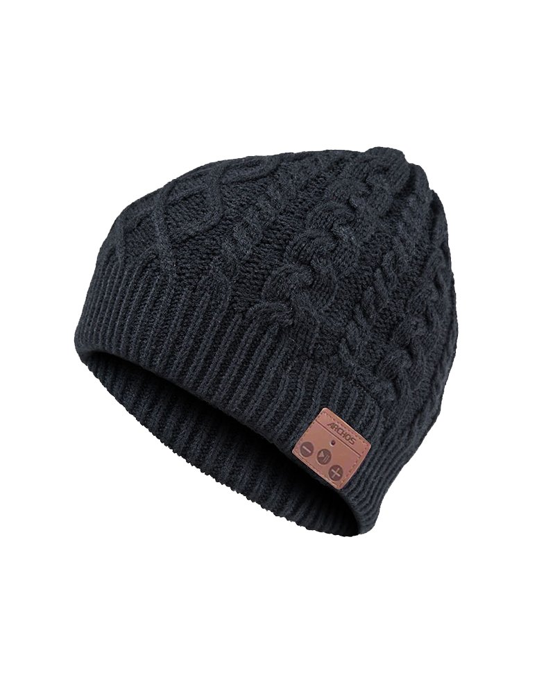 ARCHOS Music Beany