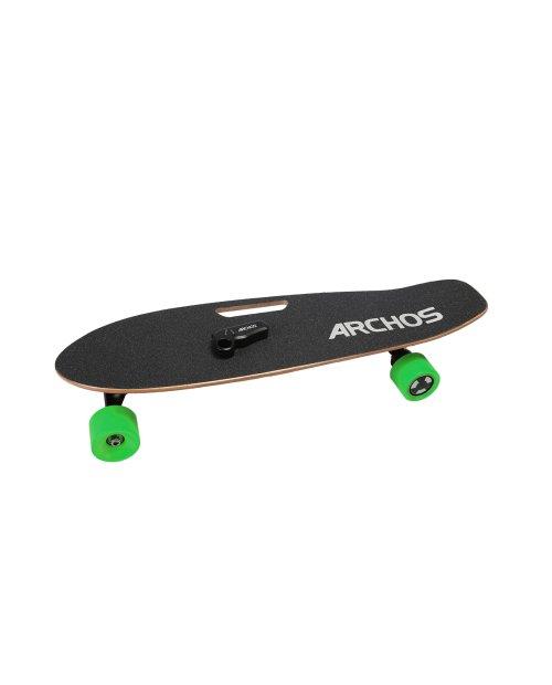 ARCHOS Sk8