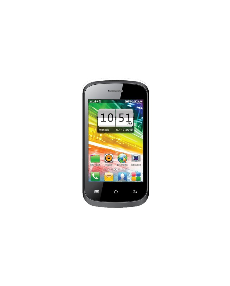 ARCHOS F35 Touch