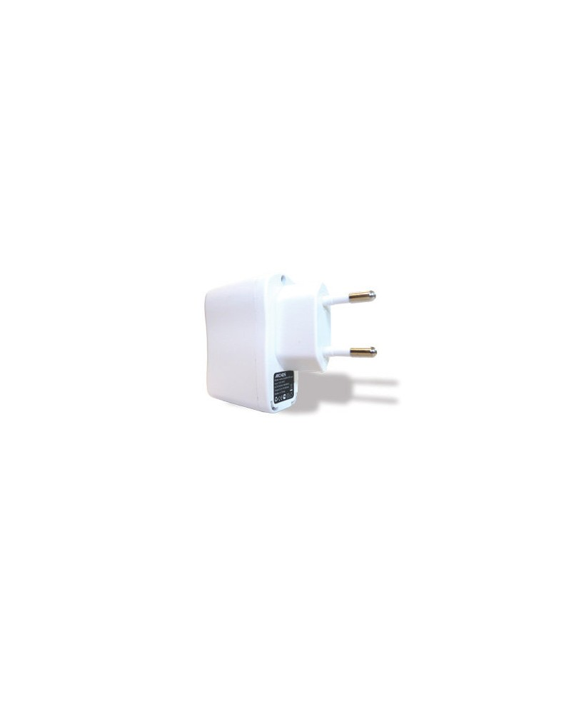 Chargeur USB 5V / 1A