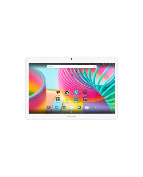 ARCHOS JUNIOR TAB