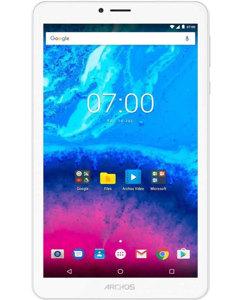 ARCHOS CORE 70 3G V216GB