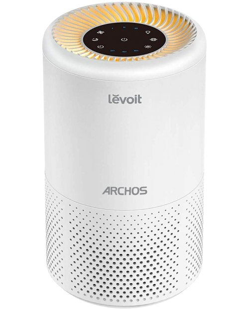 ARCHOS AIR PURIFIER 15 - Purificateur d'air - blanc
