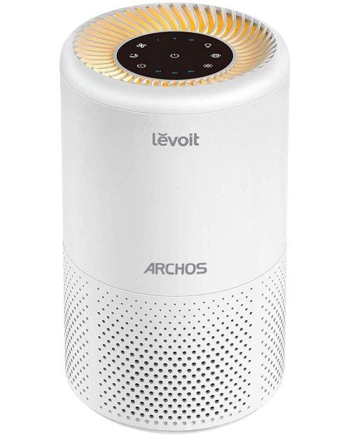 ARCHOS AIR PURIFIER 15