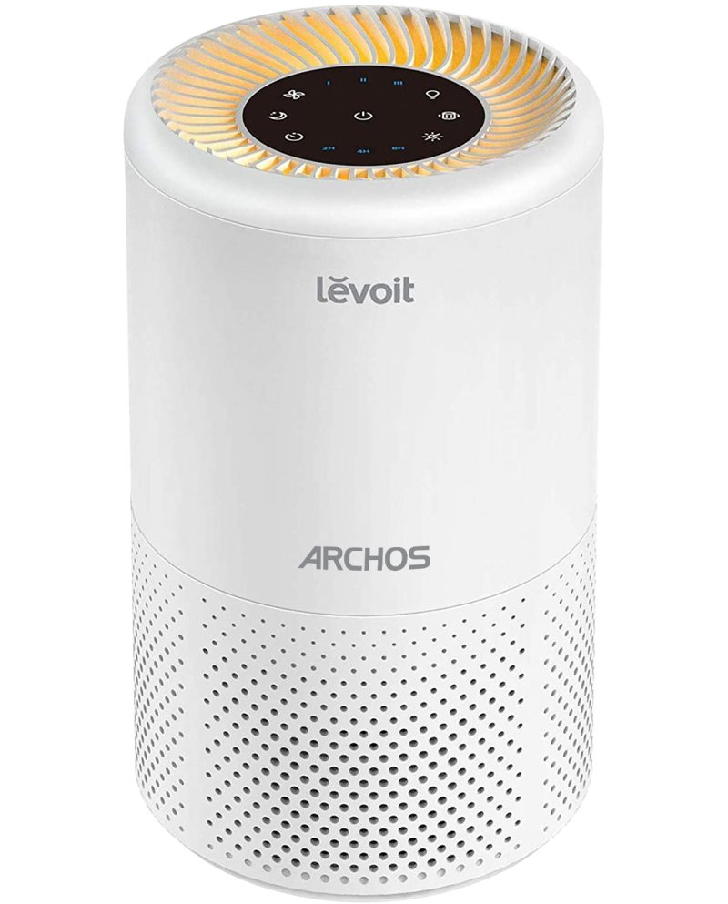 ARCHOS AIR PURIFIER 15