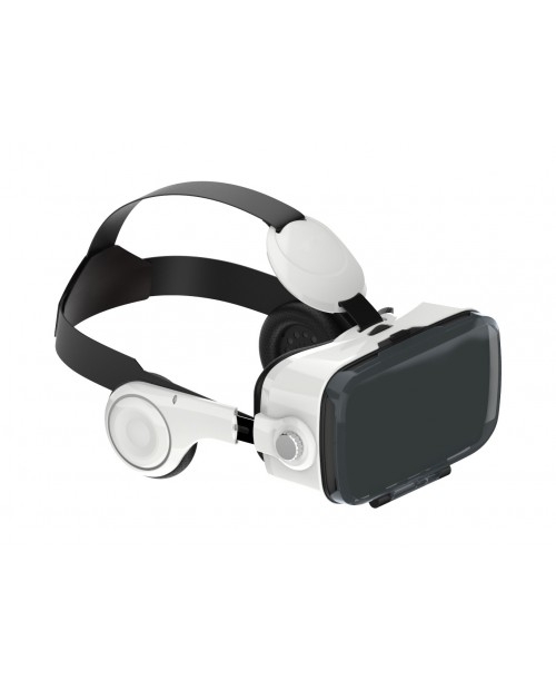 ARCHOS VR Glasses 2