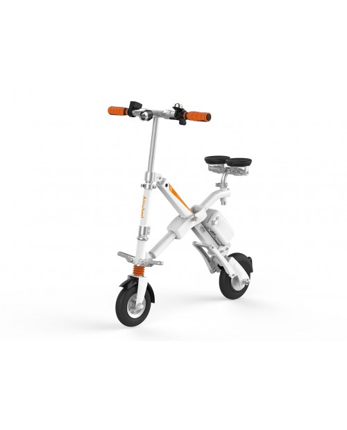 Airwheel Urban e-Scooter