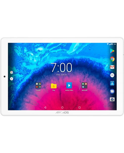 ARCHOS CORE 101 3G V5 32GB - Tablette tactile 3G et WIFI