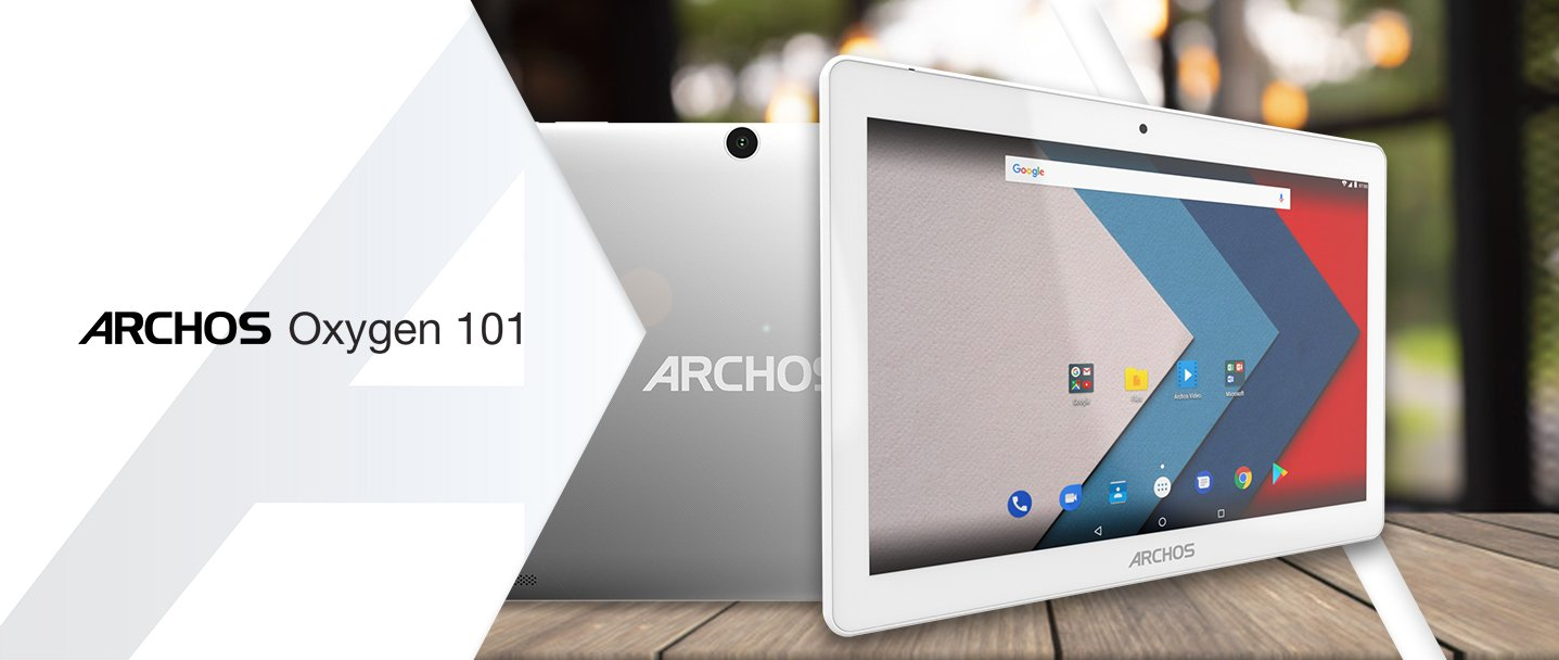 ACER ARCHOS TV+ WINDOWS 7 DRIVER