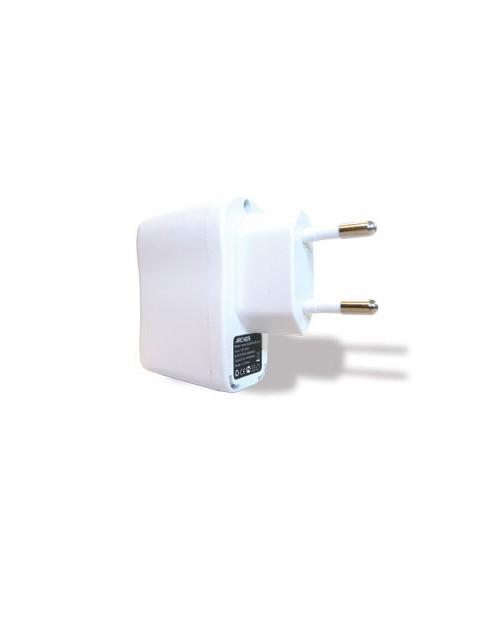 USB Charger 5V/ 1.5A EU