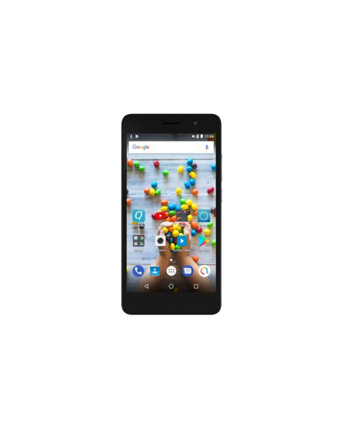 ARCHOS JUNIOR PHONE